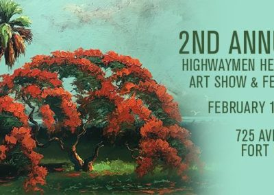 highway men festival fort pierce (1)